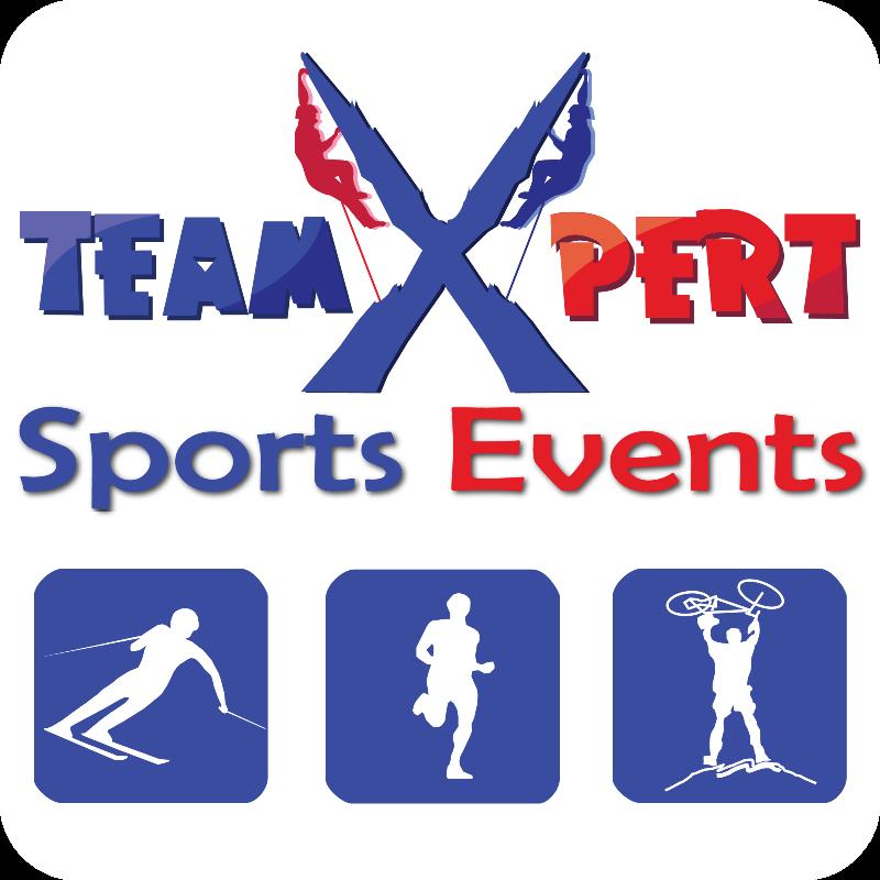 TeamXpert